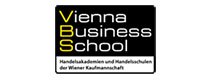 Vienna Business School