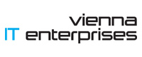 Vienna IT Enterprises